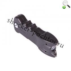 Электрошок Удар-Профи Парализатор (Оса-916)