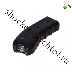 Электрошокер TW-309 Гепард-2