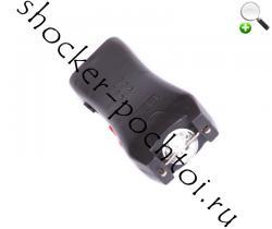 Электрошокер 618 «Шмель-3» (Max Effect)
