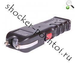 Шокер Оса-928 Power